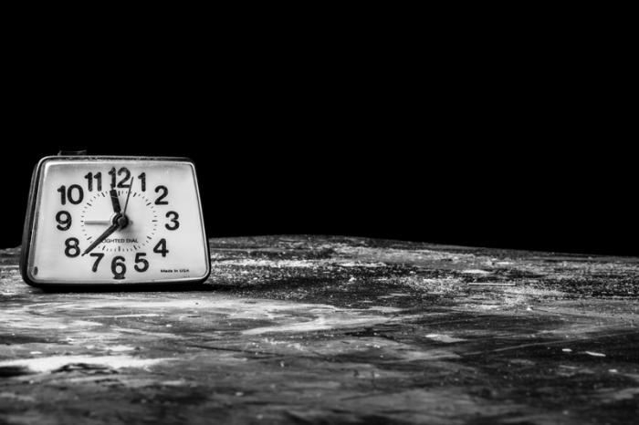 845-alarm-bell-morning-clock