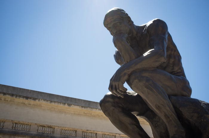 Rodin's_The_Thinker