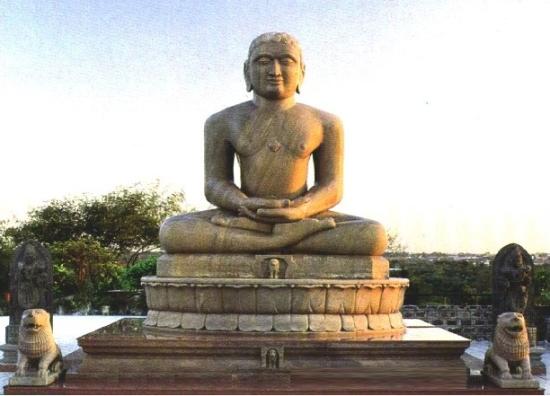 Mahavir2