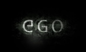 Image result for Images to depict EGO.