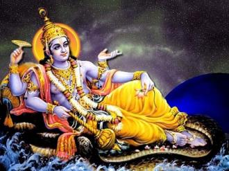 Image result for Maha vishnu