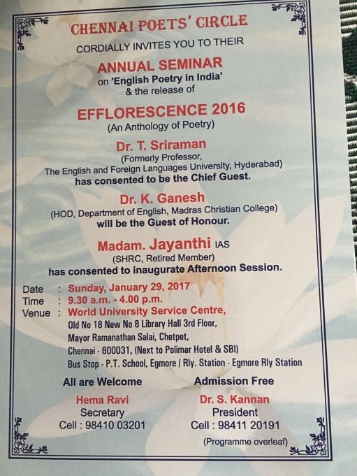efflorescence-2016-annual-seminar-on-january-29-2017-pg-2