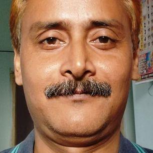 rajeev-jha