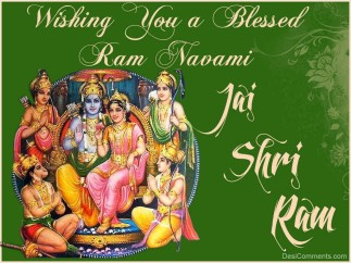 Image result for Images for Sri rama navami