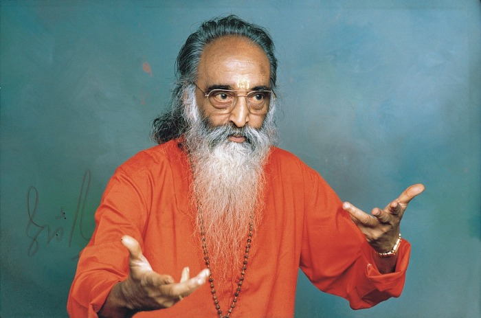Image result for swami chinmayananda quotes on discipline