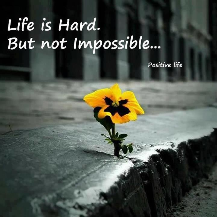 Hardship Sayings and Quotes ~ Best Quotes and Sayings