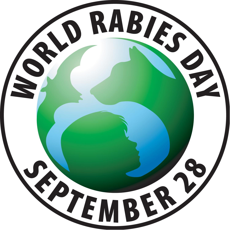 World Rabies Day — PublicHealthMaps